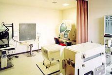 第2検査室